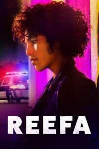 Reefa (2021) HD 1080p Latino