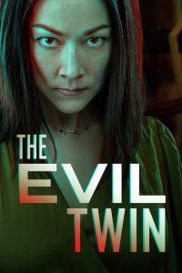 The Evil Twin (2021) HD 1080p Latino