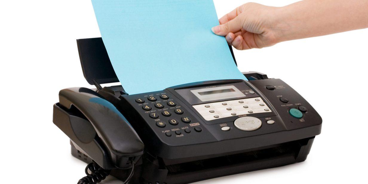 Nuovo Numero di Fax Vergalli Acciai