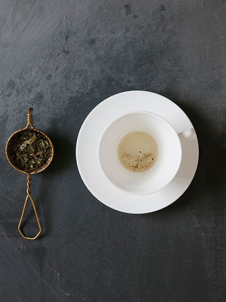 tea--leaves-bottom-infuser