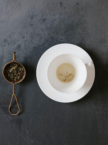 tea--leaves-bottom-infuser