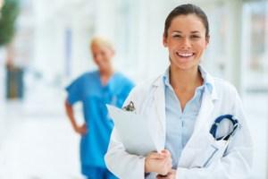 Krankenversicherung Vergleich