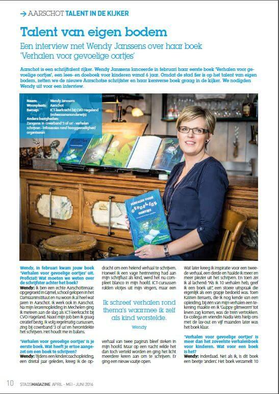 interview-stadsmagazine-1