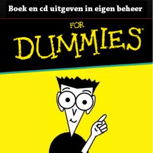 dummies-300x300