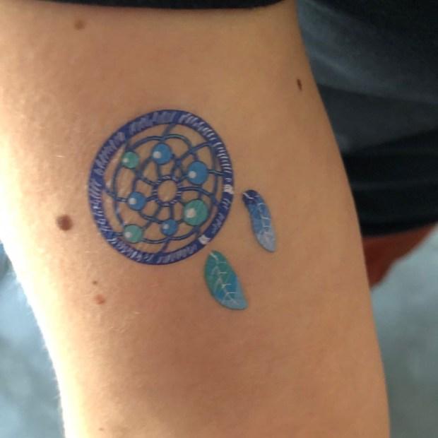 tattoo1-700x700