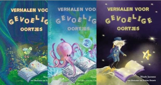 drie-boeken-1-700x370