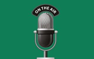 Tipps zum Verhandeln im Alltag: Markus Nekham im Radioquiz bei Ö3 zu Gast
