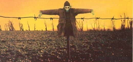 Monsanto, une entreprise qui vous veut du bien...