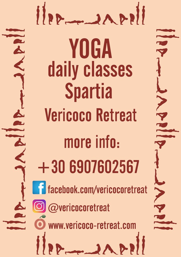 vericoco-daily-yoga-summer-2019