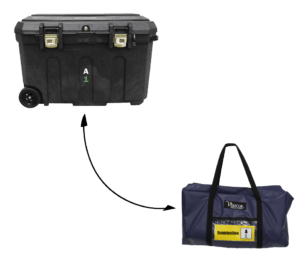 You Choose Your MedKits Package