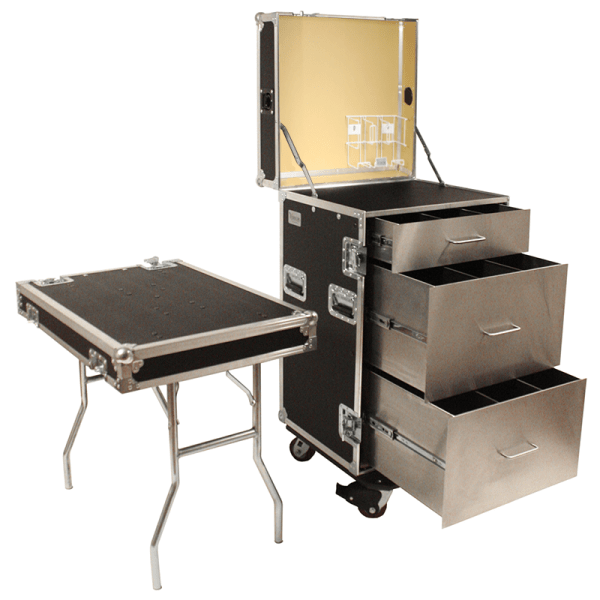 24-Workstation-with-3-Drawers-and-Table -- 11-colors-available-MW-24