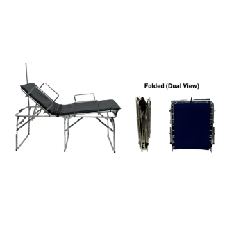 Active-Patient-Care-Bed-with-IV-Pole-&-Rails -- RB-APC400ISR