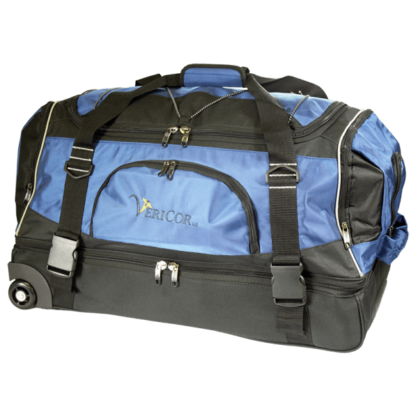 Bag-Go-Bag -- MC-GB