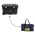 You Choose Your MedKit Package