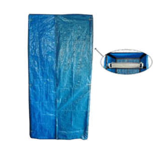 Dust-Cover-for-Rolling-Rack -- RR-DC