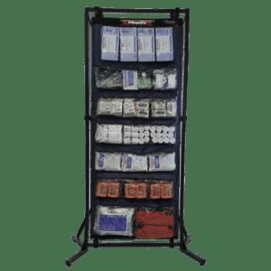 Immediate-Orthopedics-UMO - MedKits