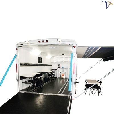 Trailer Emergency Operations Center (RT-BP-EOCP) 031617