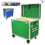 Medical Equipment Chest (MC-EC)