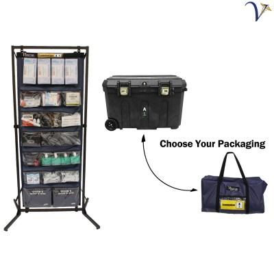 Examination Medical Kit Module (MK-E)