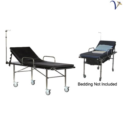 Emergency Room Bed (RB-ER)