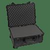 44L-Medical-Equipment-Response-Case-Open