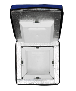 Cool-Cube™-03-top-open-FT-250x300