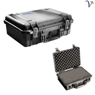 19L Medical Equipment Response Case