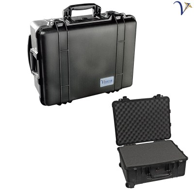 44L Medical Equipment Response Case