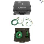 Oxygen-Cascade-Kit-(SS-OCK)-catelog-image