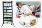Burn Care Kit | Upgrade the Cold Chain | EP Response Trailers