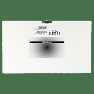 Frozen-Temps-PCM-Panel-for-Cool-Cube™-08,-Large-CC-PCMP-F08-L