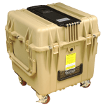 Outer-Case-of-Cool-Cube™-28-CC-Case-28