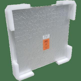 Temp-Shield™-Insulation-Lid-of-Cool-Cube™-28-CC-VIPLID-28