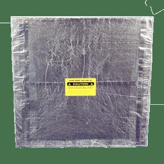 Temp-Shield™-Insulation-Lid-of-Cool-Cube™-96-CC-VIPLID-96