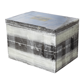 Temp-Shield™-Insulation-System-of-Cool-Cube™-08-(Complete-Set)-CC-VIP-08