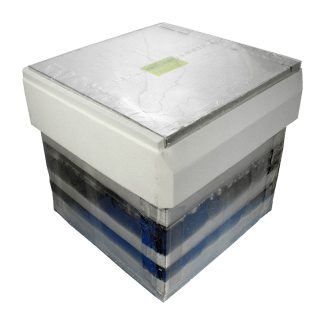 Temp-Shield™-Insulation-System-of-Cool-Cube™-96-(Complete-Set)-CC-VIP-96