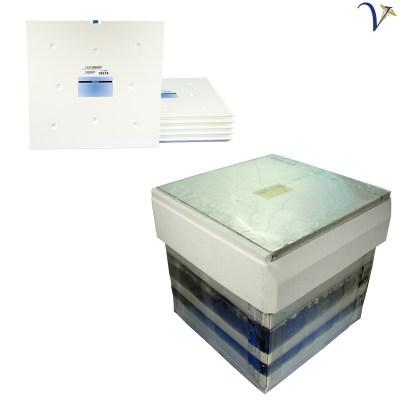 96L & VT-1400 Cool Cube Components 021418