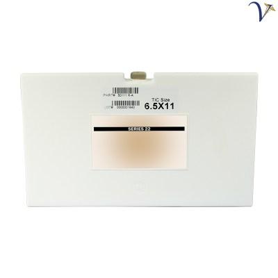 CC-PCMP-R08-L 021418