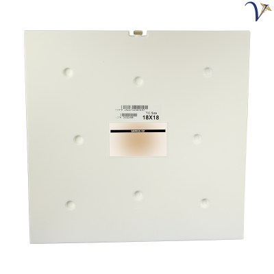 CC-PCMP-R96 021418