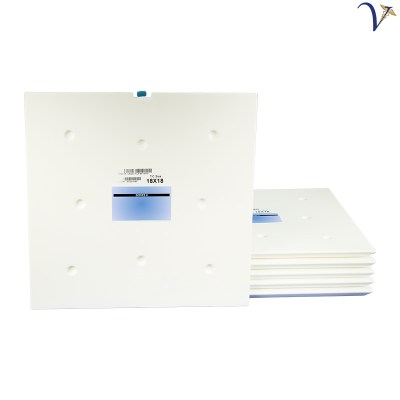 CC-PCMS-B96V1400 021418