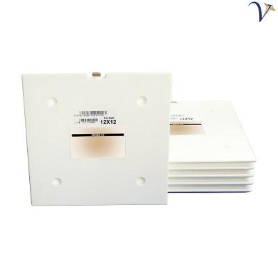 CC-PCMS-R28 021418