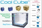Cool Cube™ FAQ | Command & Control | EP Supply Trailers