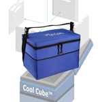 Cool-Cube™-Category-08-icon
