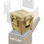 Cool-Cube™-Category-96-icon