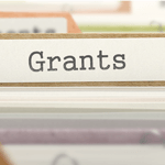category-icon-Resources-grants