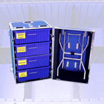 category-icon-Storage-partitioned