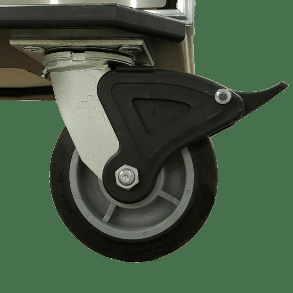 All-Terrain-Wheel-Kit-Upgrade-(4-Wheels)