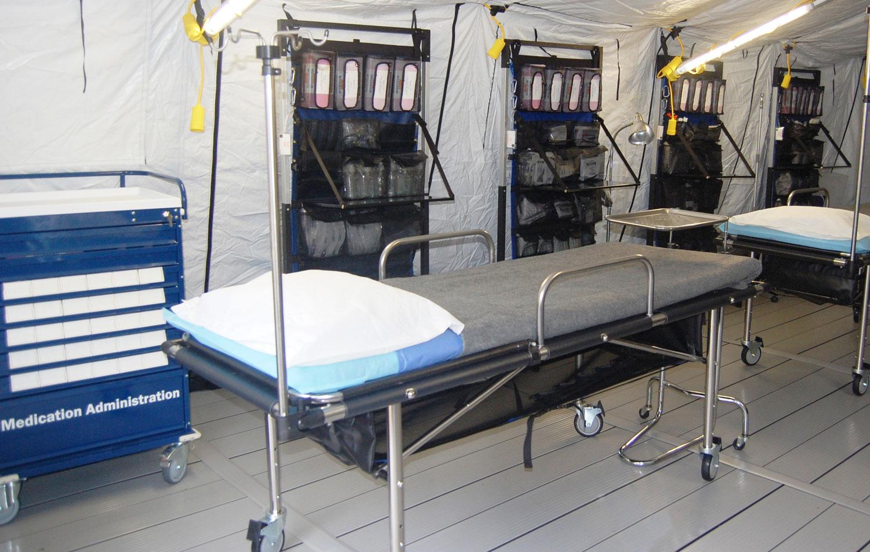 SI-ER-bed1
