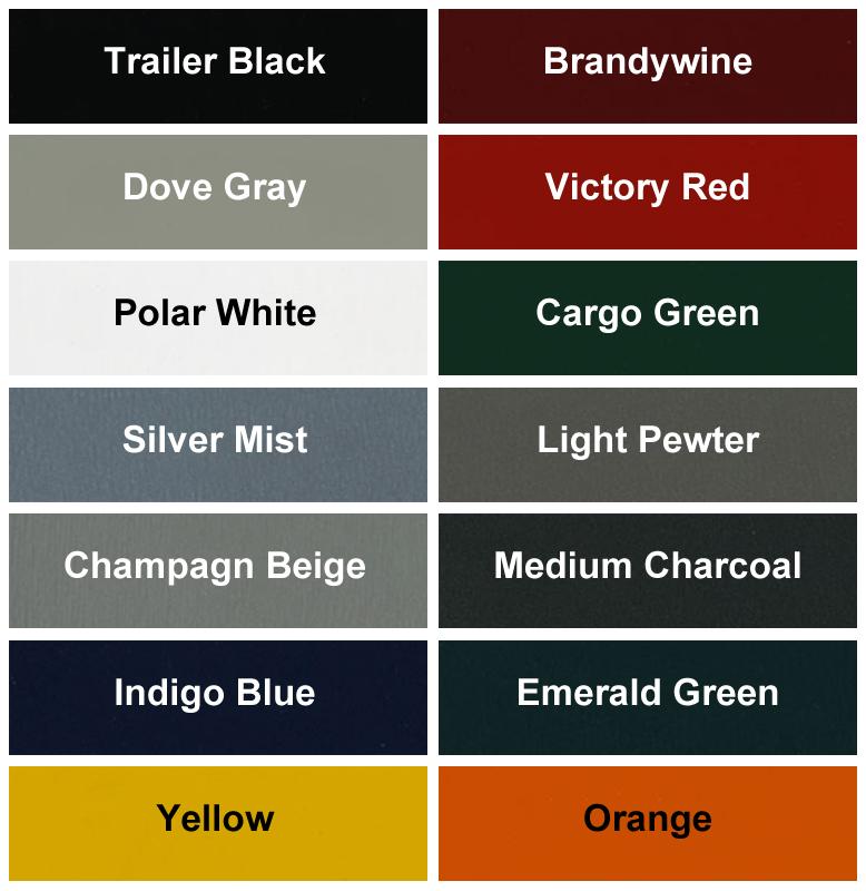 SI-TRAILER-colors