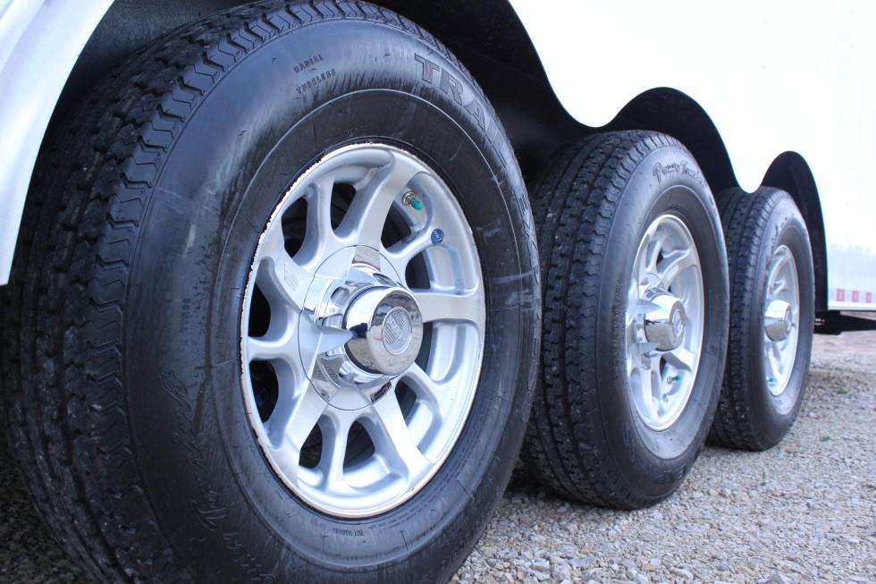 SI-TRAILER-wheels